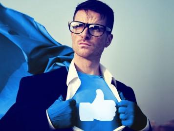 السياسيون اللبنانيون ووسائل الإعلام الاجتماعي، من الأكثر حنكة في استخدامها؟