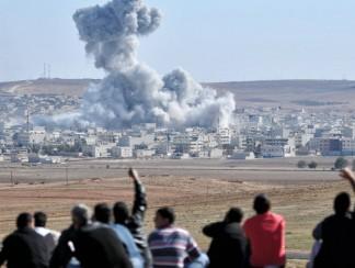 هل تمر الهدنة الجديدة في سوريا مرور الكرام كسابقاتها؟