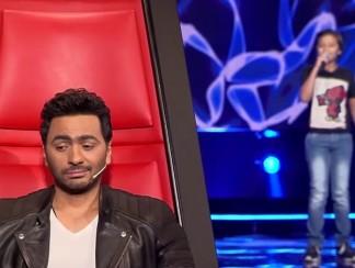 The Voice Kids: المبالغات العربية تصل إلى برامج الأطفال