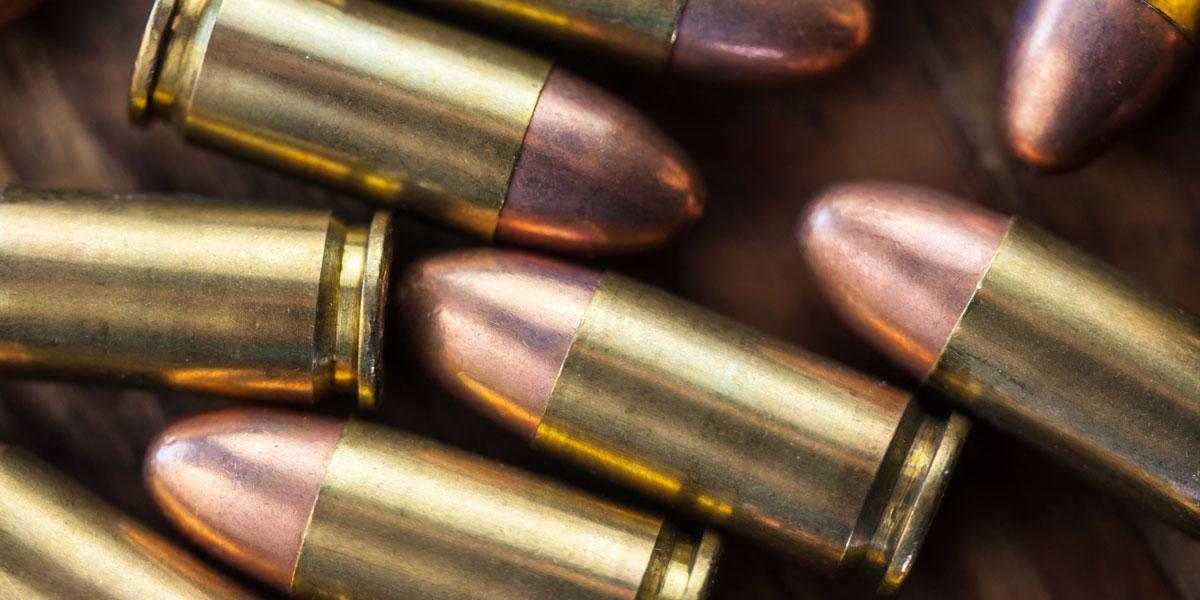 تجارة الأسلحة... كيف يحوّل الكبار نزاعاتنا إلى ثروات؟