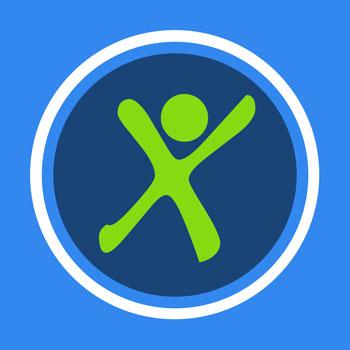 تطبيقات لمراقبة منزلكم عن بعد - Presence