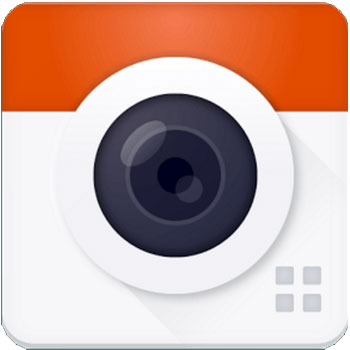 افضل تطبيقات الكاميرا - تطبيق Retrica