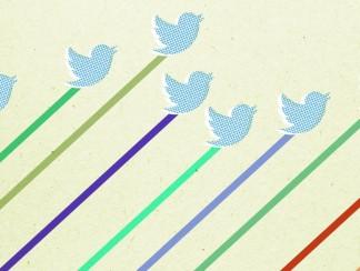 22#تغريدة تختصر لكم القضايا التي شغلت العالم العربي هذا الأسبوع