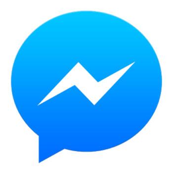 تطبيقات تتجسس عليك - فيسبوك ماسنجر