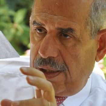 محمد الرادعي