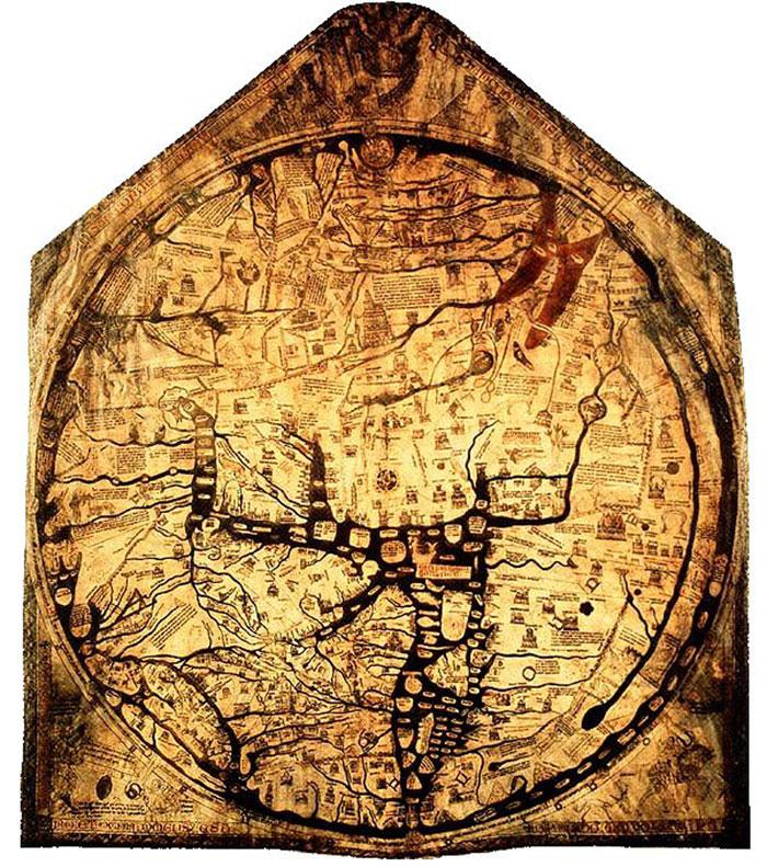 110412-EsacademicHereford_Mappa_Mundi_1300