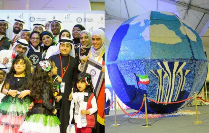 Fatima-Kuwait-Bottle-Cap
