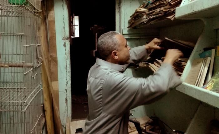 ربيع محمود عبد الرحيم - صورة 2
