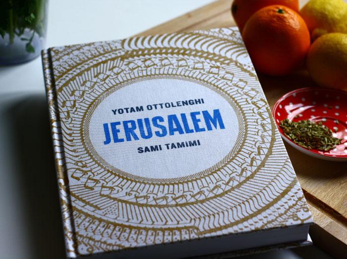 كتاب سامي التميمي