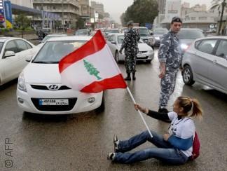 هل يدرك اللبنانيون ما يعنيه العصيان المدني فعلاً؟