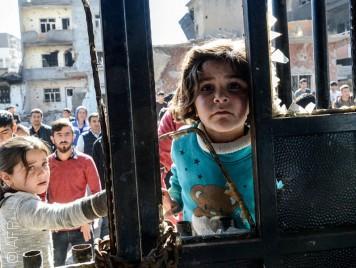 كيف غيّرت الثورة السورية المنطقة والعالم