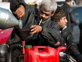 الاقتصاد السوري في خمس سنوات بالأرقام