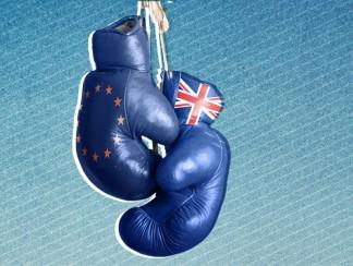 هل تترك بريطانيا الاتحاد الأوروبي؟ وما هو البريكست؟