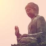 لماذا يعتنق نصف مليار شخص الديانة البوذية حول العالم؟