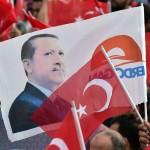 تعديلات الدستور التركي..هل تجعل أردوغان الرجل الأقوى منذ أتاتورك؟