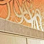 فنانو الغرافيتي الأبرز في العالم العربي