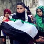 """""""عرب ويهود""""، هذه اللعبة التي يتوارثها أطفال فلسطين منذ عشرات السنين"""