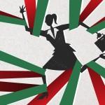كيف نفتح أبواب العمل للمرأة الأردنية؟