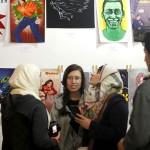 أبرز المساحات الفنيّة المستقلة في الأردن... لا تفوّتوا زيارتها!
