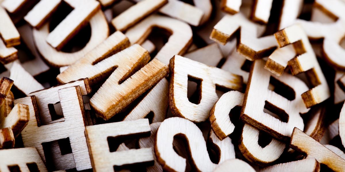 لغات تعلّمها قد يكون أفضل لك من الإنكليزية