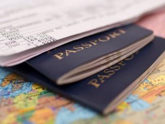 أي دولة عربية تمنح مواطنيها أفضل جواز سفر؟
