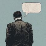 أخصائيون يحللون خطابات السيسي، والنتيجة...
