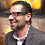 سامي التميمي: أفضل شيف عربي اليوم؟