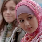 عام المرأة في السينما السعودية؟
