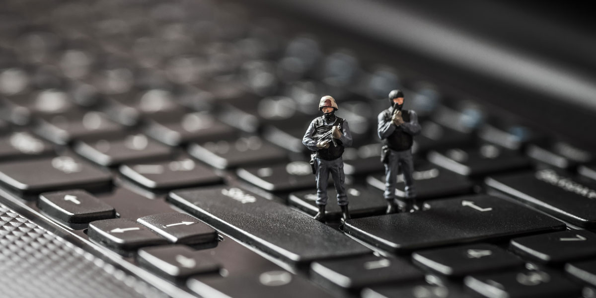 ما الذي يجعل من الجيش السوري الإلكتروني عدواً للبيت الأبيض؟