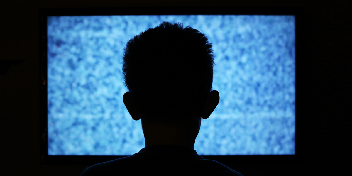 حذار، فقد يُنصب عليك تلفزيونياً!