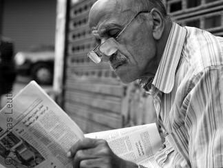 هل تنقرض الصحف الورقية فعلاً في الـ2040؟