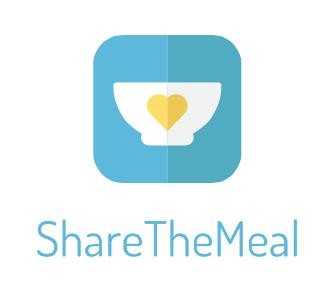 تقنيات لمساعدة اللاجئين - ShareTheMeal