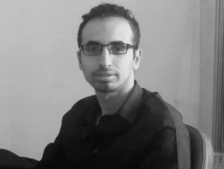 باسل نوفل