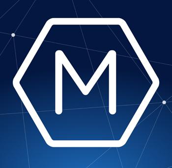 تقنيات لمساعدة اللاجئين - تطبيق medshr