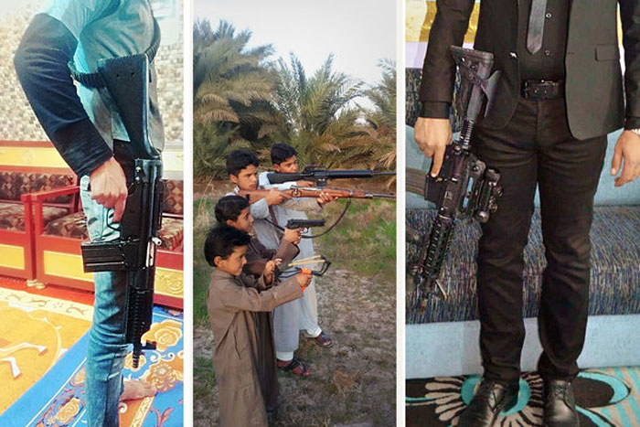 06LIBYA3-articleLarge