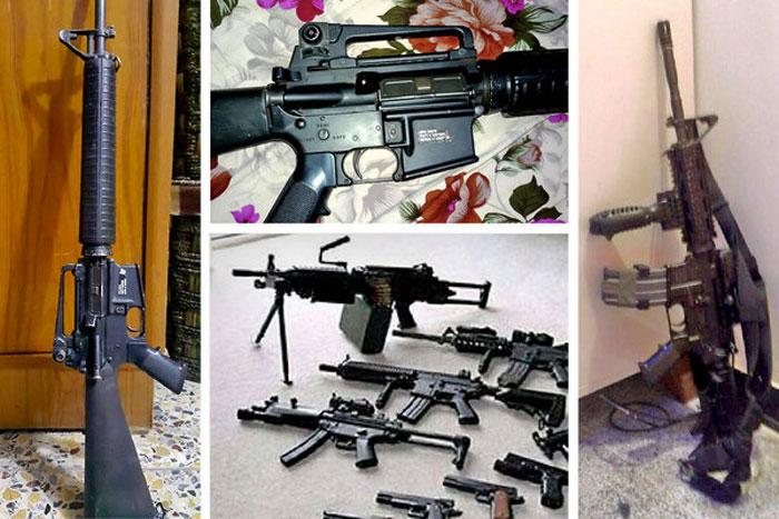06LIBYA6-articleLarge
