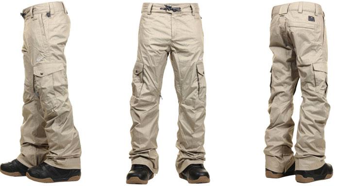 90s-cargo-pants
