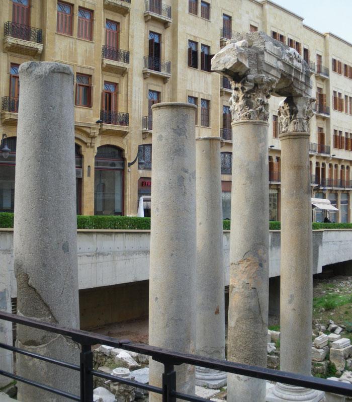 Beirut_-_Lebanon_-_Paris_of_the_East!_-_November