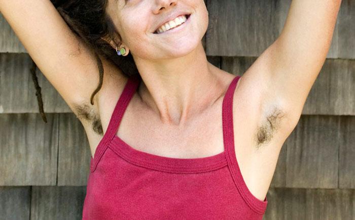 Body-Hair-feminism-beauty2