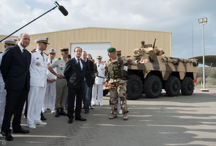 Camp-de-la-Paix-UAE_AFP