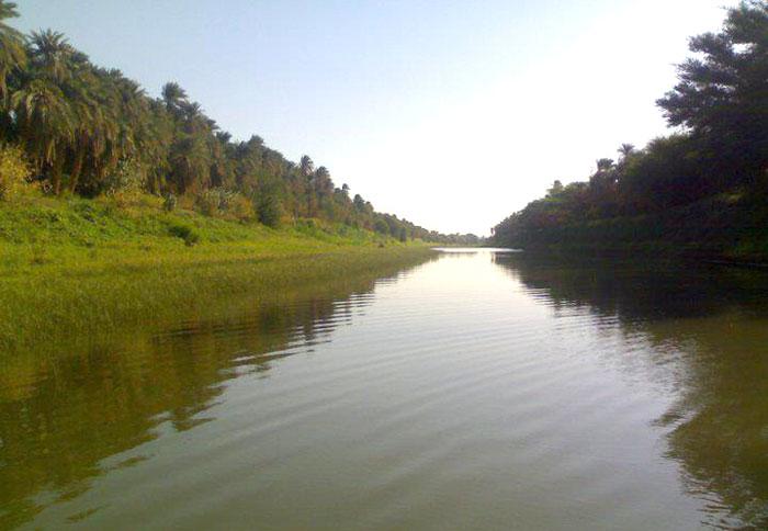 Hambicol-Sudan-2