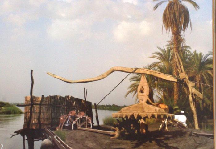 Hambicol-Sudan-3