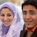 """مأسسة """"المتعة"""" في العراق: مخاوف اجتماعية ومذهبية وسياسية"""