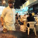 أفضل7مطاعم ومطابخ متنوعة من جدة