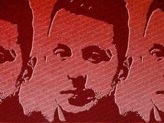 من هو صلاح عبد السلام، الرجل الأخطر في أوروبا؟