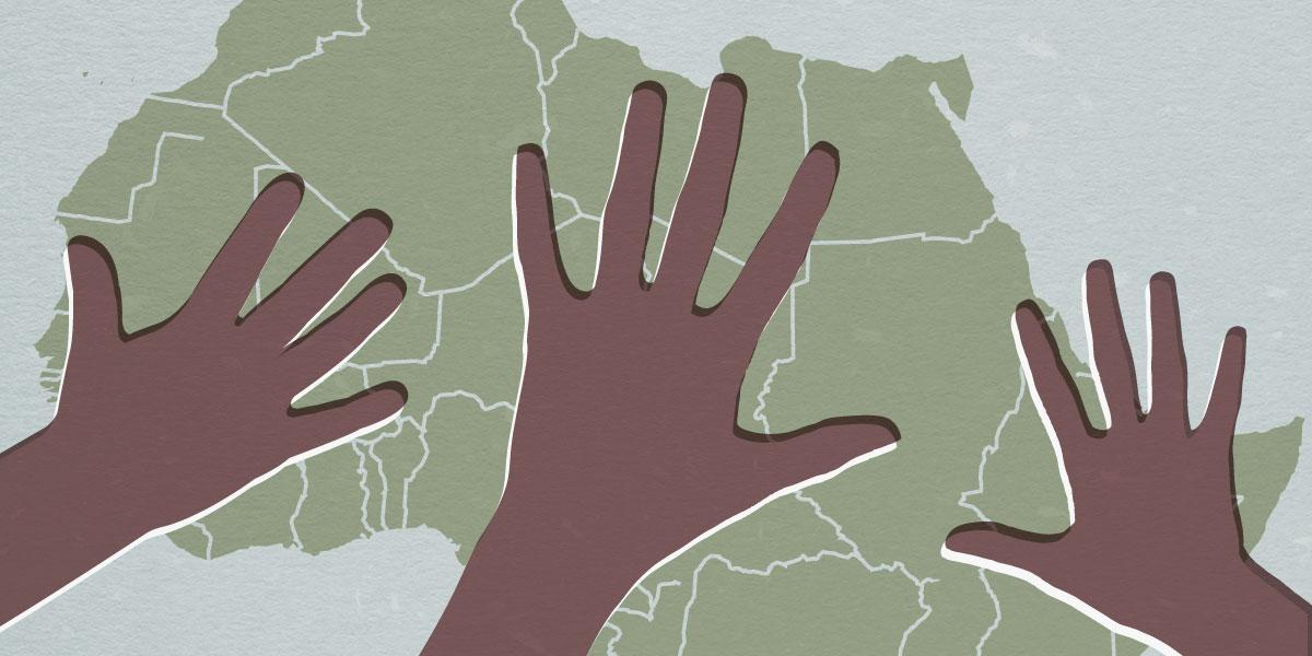 الأراضي الزراعية في أفريقيا: فرص تنموية أم عودة للاستعمار الجديد؟