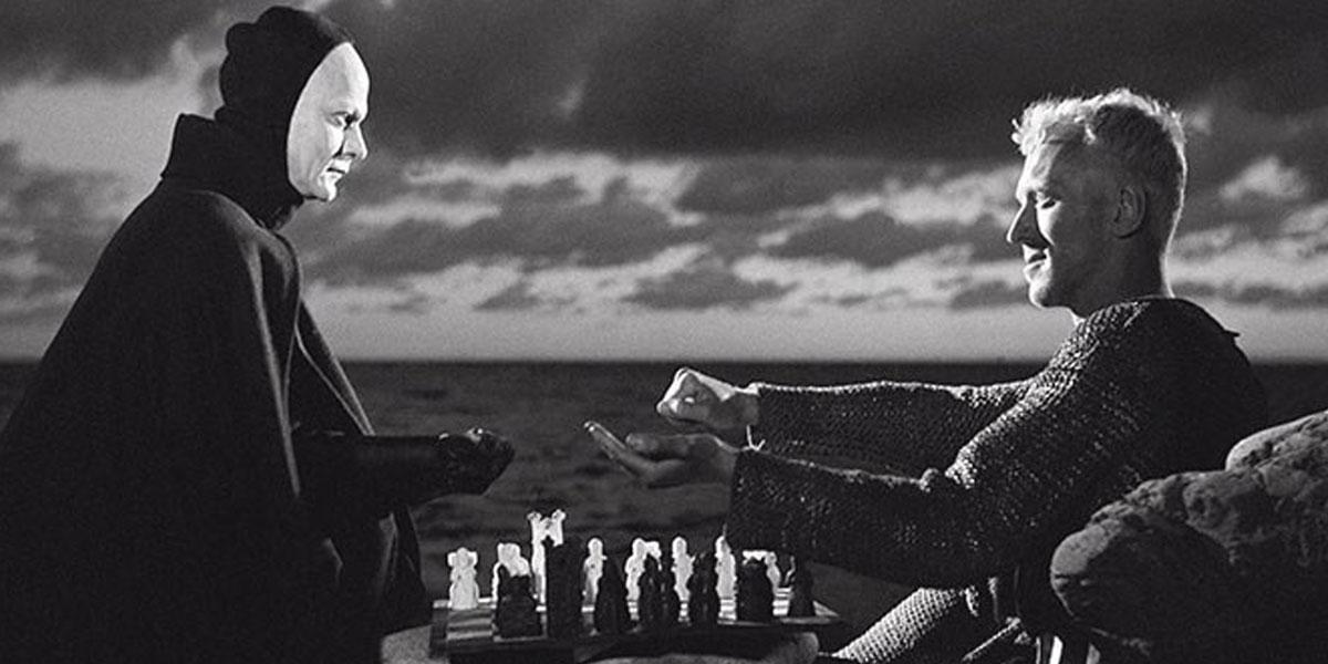 تاريخ اللعبة الأرفع عقلياً والأكثر تنوعاً وعمقاً: الشطرنج