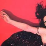 راقصات اختفين في التسعينات: زواج، اعتزال، انتحار… واختفاء!