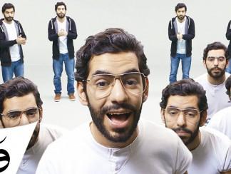 تطور أو انحدار الموسيقى العربية؟ هذا الفيديو قد يساعدكم على إيجاد الجواب