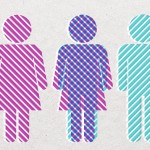 شهادات لأشخاص مضطرّين إلى إجراء عمليات تحويل جنسي